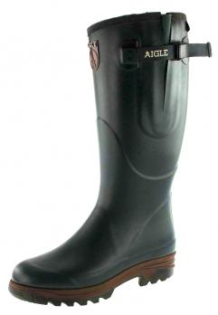 Aigle Gummistiefel Parcours Vario