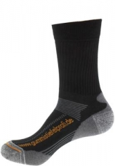 Gummistiefelprofi Socken - Hausmarke - die Funktionssocke fr Schuhe und Gummistiefel mit Coolmax
