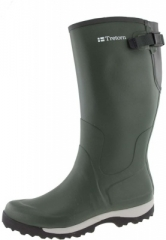 Gummistiefel - HAJK green - der Freizeit Tretorn Gummistiefel aus Naturkautschuk fr Sie und Ihn