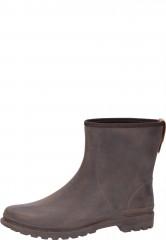 klassische Schuhe neue Stile kaufen Blackfox Bottine CHESTER marron