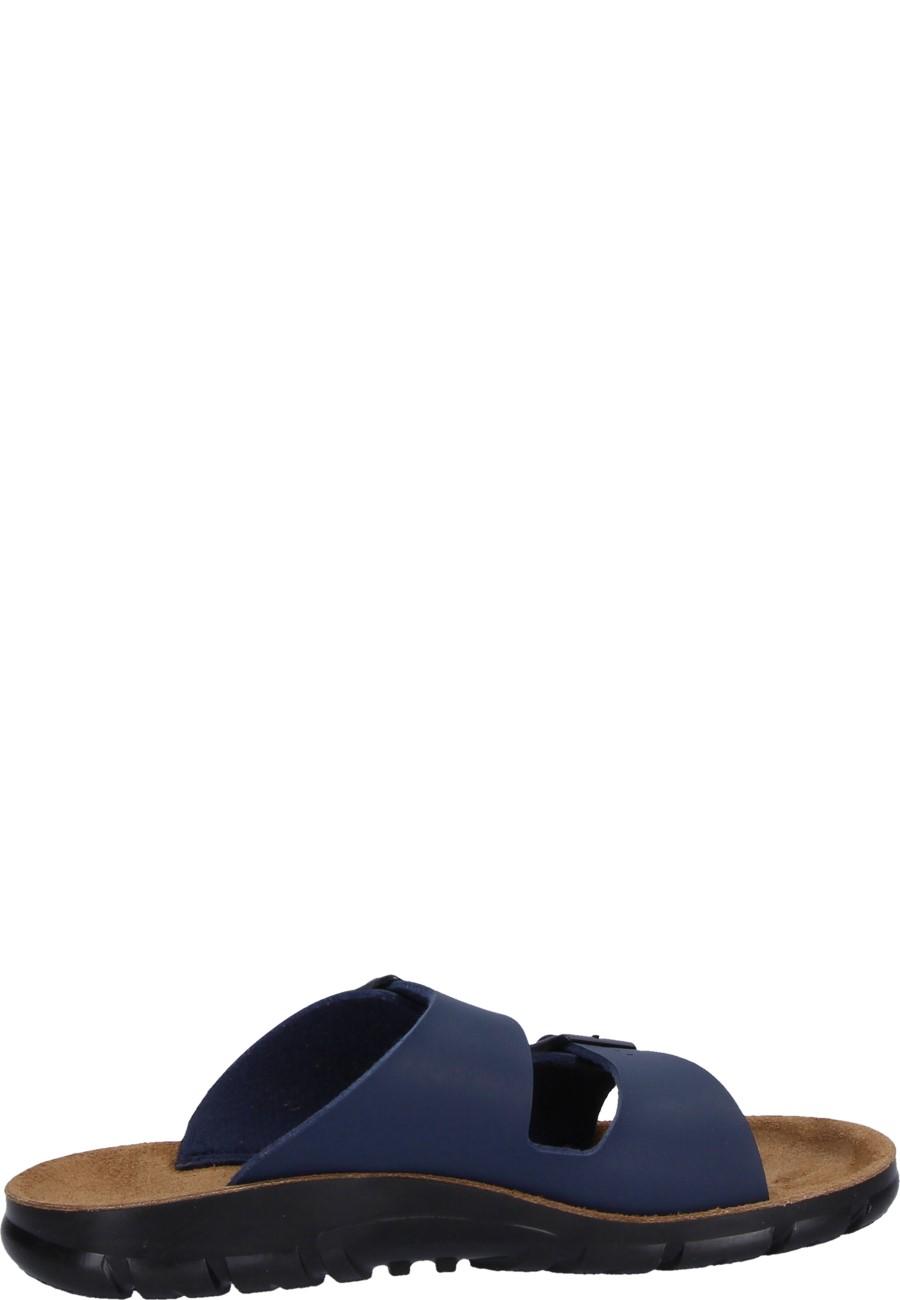 c537dc7d6854d4 Birkenstock Pantoletten für Herren BILBAO. Birkenstock · 360° Ansicht