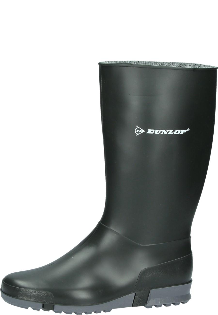 Stiefel Dunlop Sport Pink Gr.35 de2rDcn2vM