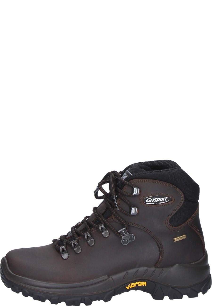 Sportschuh - Ramon weiß - ein bequemer Schuh mit CME Laufsohle für Damen und Herren / Übergröße 49 bmsrNBzCli